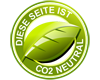 matches21 HOME & HOBBY ist CO2 Neutral